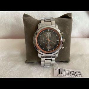 COPY - Men's watch authentic playboy